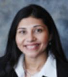 Dr. Rinarani Sanghavi, MD