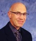 Robert T. Brebrick, MD