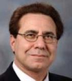 Dr. Robert S. Bresalier, MD