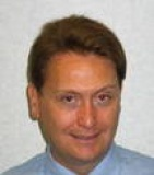 Dr. Robert Douglas Hardy, MD