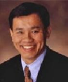 Dr. Robert Q Hoang