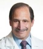 Dr. Robert Kates, MD