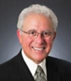Dr. Robert Howard Levitt, MD