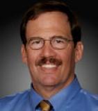 Dr. Robert E Lieppman, MD