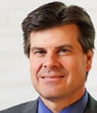 Dr. Robert J Lockwood, MD