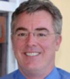 Dr. Robert D McArdle, DO