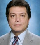 Dr. Robert Mora, MD
