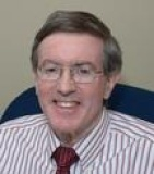 Dr. Robert Mitchell Peters, MD