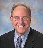 Dr. Robert H Rathauser, MD