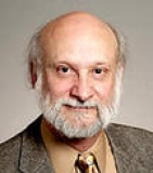 Dr. Robert Edward Ratner, MD