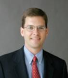 Dr. Robert Riekse, MD