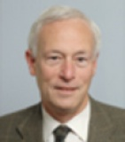 Dr. Robert Kenneth Rosen, MD