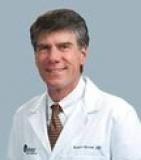 Dr. Robert A Rovner, MD