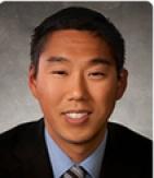 Dr. Robert R Tatsumi, MD