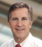 Dr. Robert Dale Timmerman, MD