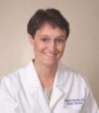 Dr. Roberta V. Hinshaw, MD