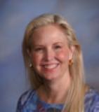 Dr. Roberta Lynn Krueger, MD