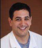 Dr. Rod D Serry, MD