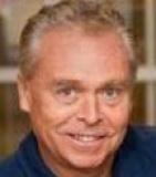 Dr. Roderick G Lamond, MD