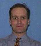 Dr. Roger Charles Dunteman, MD