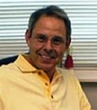 Dr. Roger L. Greenberg, MD