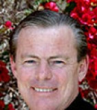 Dr. Ronald G. Milliken, MD