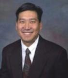 Dr. Ronald Eric Park