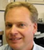 Dr. Ronald M Serbin, MD