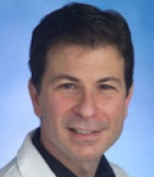 Dr. Ronald R. Tempesta, MD