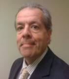 Dr. Rosario R Trifiletti
