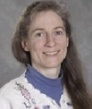 Dr. Roxanne E Lockhart, MD