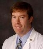 Dr. Ryan D. Rainer, MD