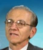 Dr. Sabah S Tumeh, MD