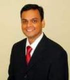 Dr. Sai P Gundlapalli, MD