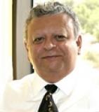 Dr. Sam Quintero, OD