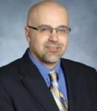 Dr. Samer Mossallam, DO