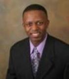 Sammy M. Mugambi, MD