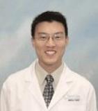 Dr. Samuel S Ho
