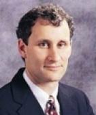 Dr. Samuel L. Osher, MD