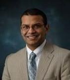 Dr. Sandeep Guduru Reddy, MD
