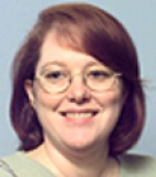Dr. Sandra Lee Hofmann, MD, PHD
