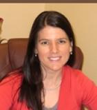 Dr. Sara Lynn Gondol, MD