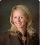 Dr. Sara Kaye Schallmo, DO