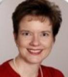 Dr. Sarah G Grooms, MD
