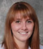 Dr. Sarah S Gualano, MD