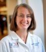 Sarah Elizabeth Selleck, MD