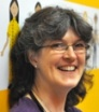 Dr. Sarah H Springer, MD
