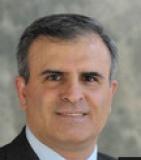 Dr. Sassan Taghizadehmoghaddam, MD