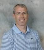 Dr. Scott Gm King, DO
