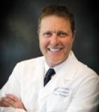 Dr. Scott A Mitchell, DO